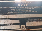 5bfcc807fa