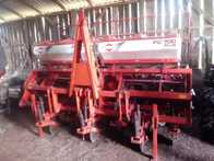 F5101f13dc