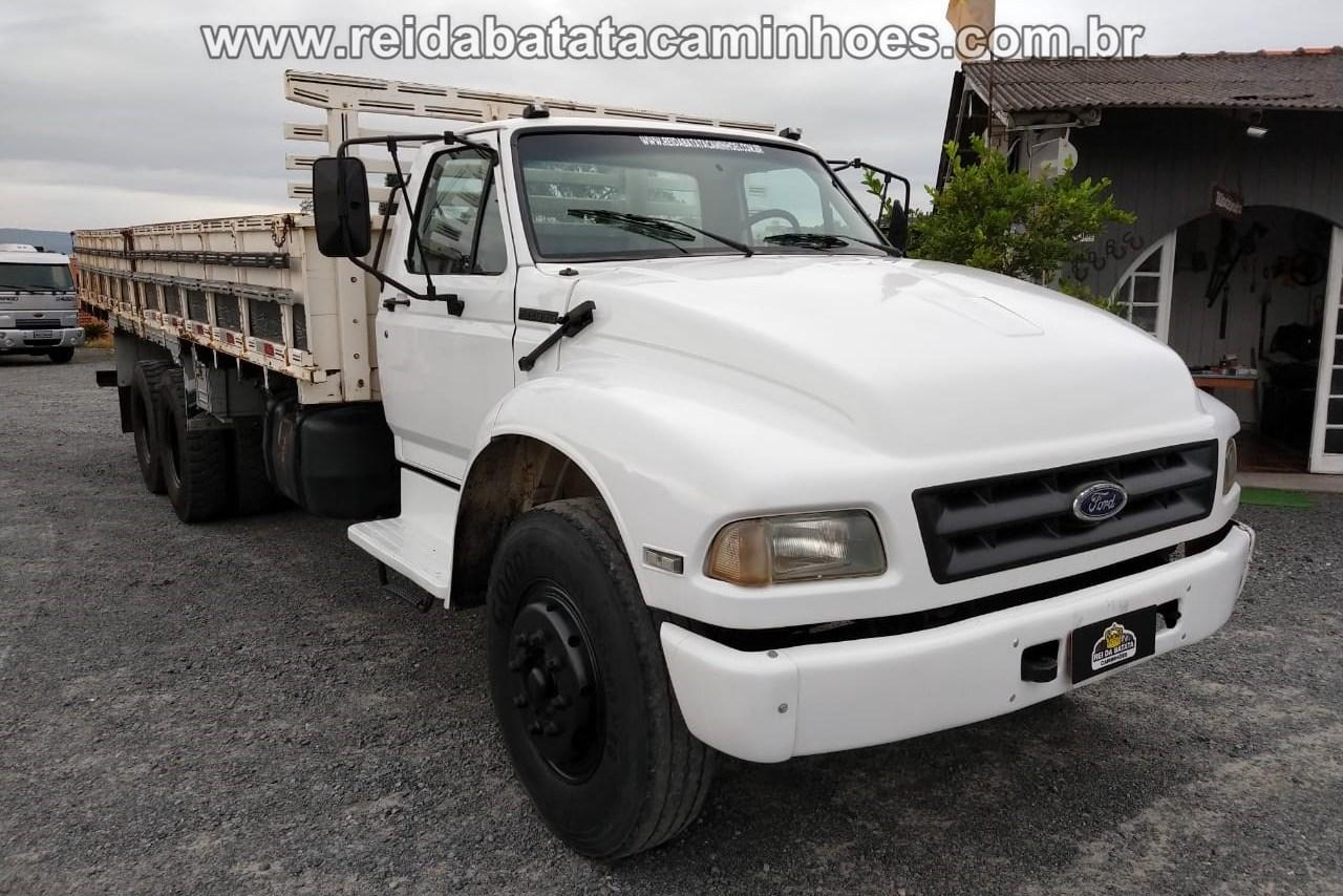 F6f128b3d5