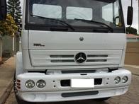 C79811b56e