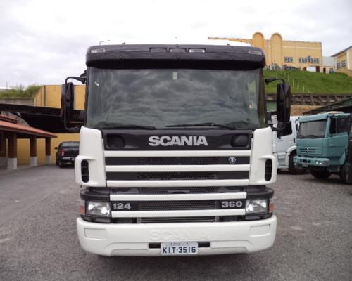 C84e50e3ae