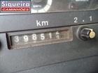 B5c3016d27
