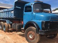 A305faeb50