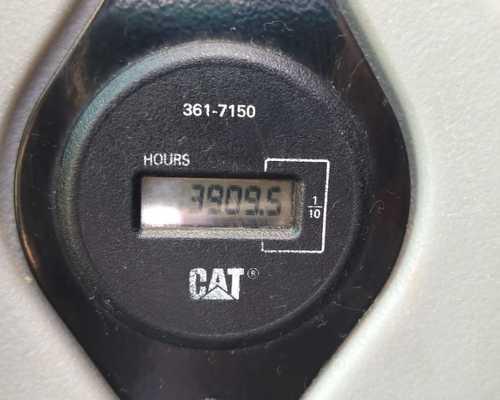 357e506d50