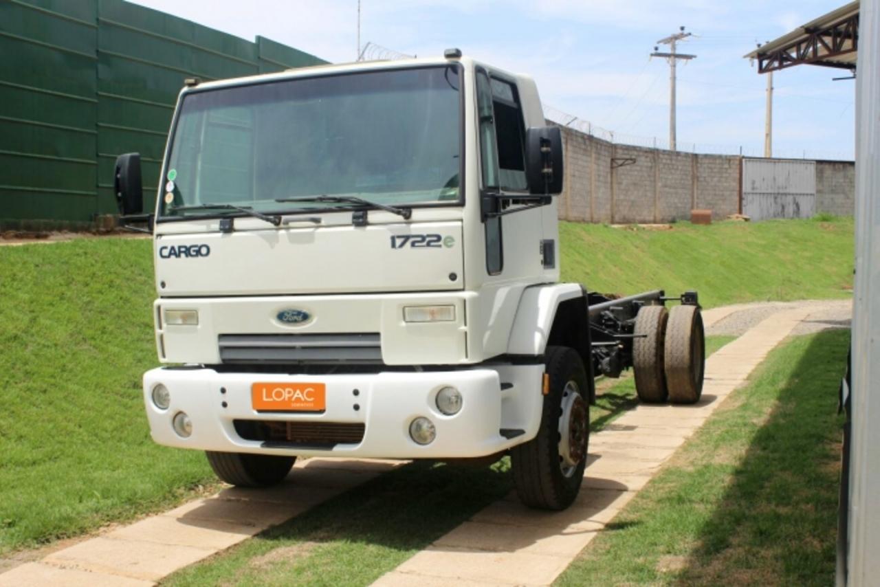 Cb4f27e999