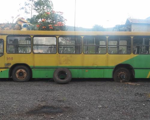 E7d743e72d