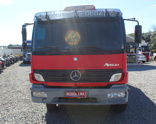 E3bbca8f89