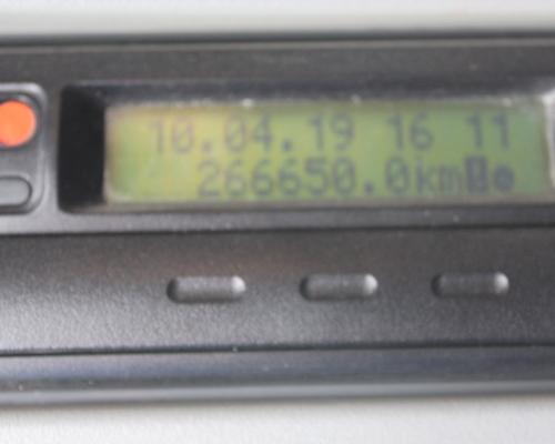 3cb73c8949