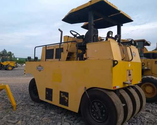 B571e946c8