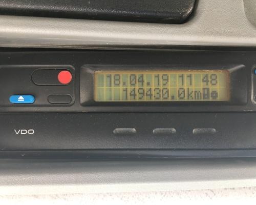 6194c12f3c