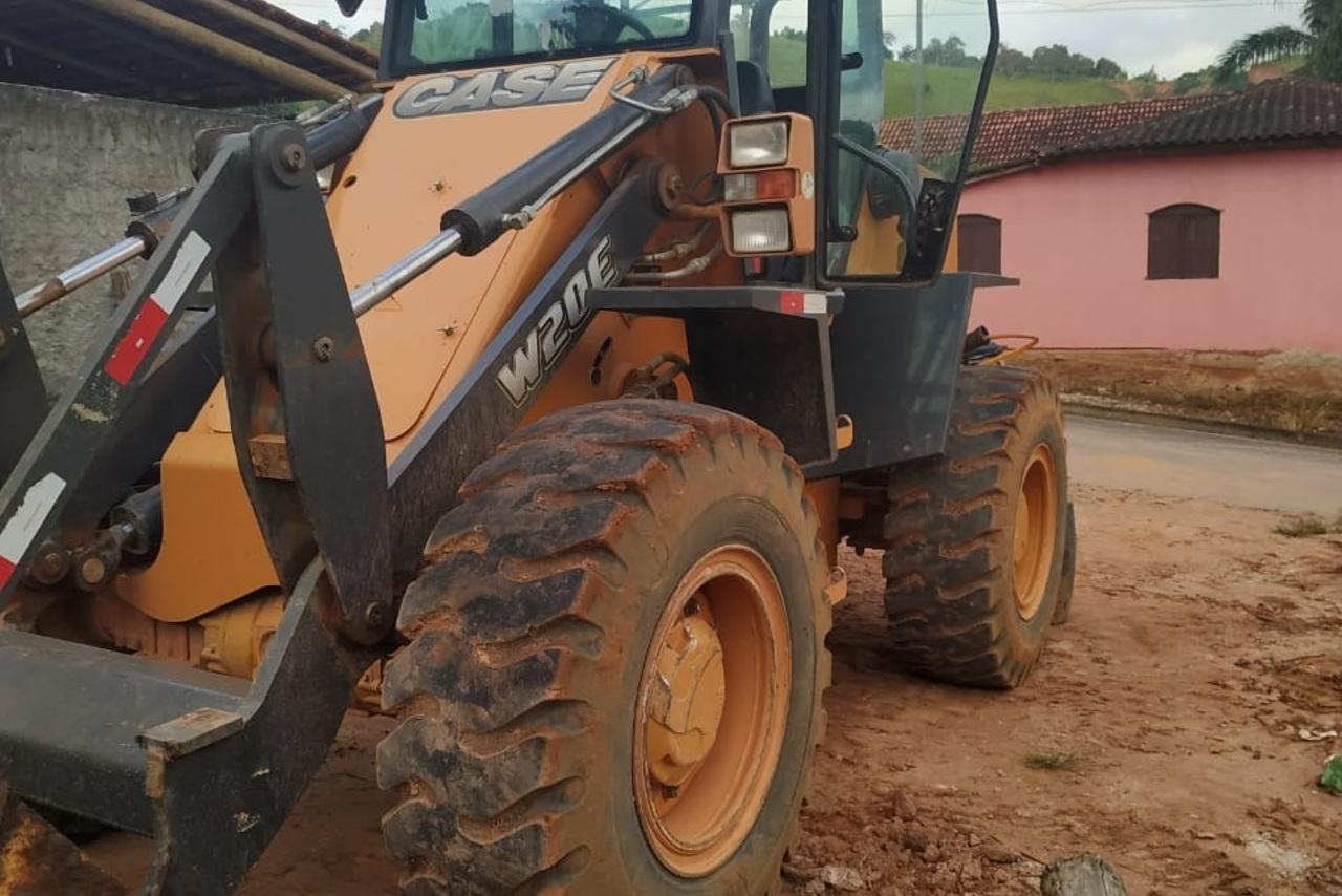 D660283f9a