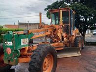 F9b5a97e02