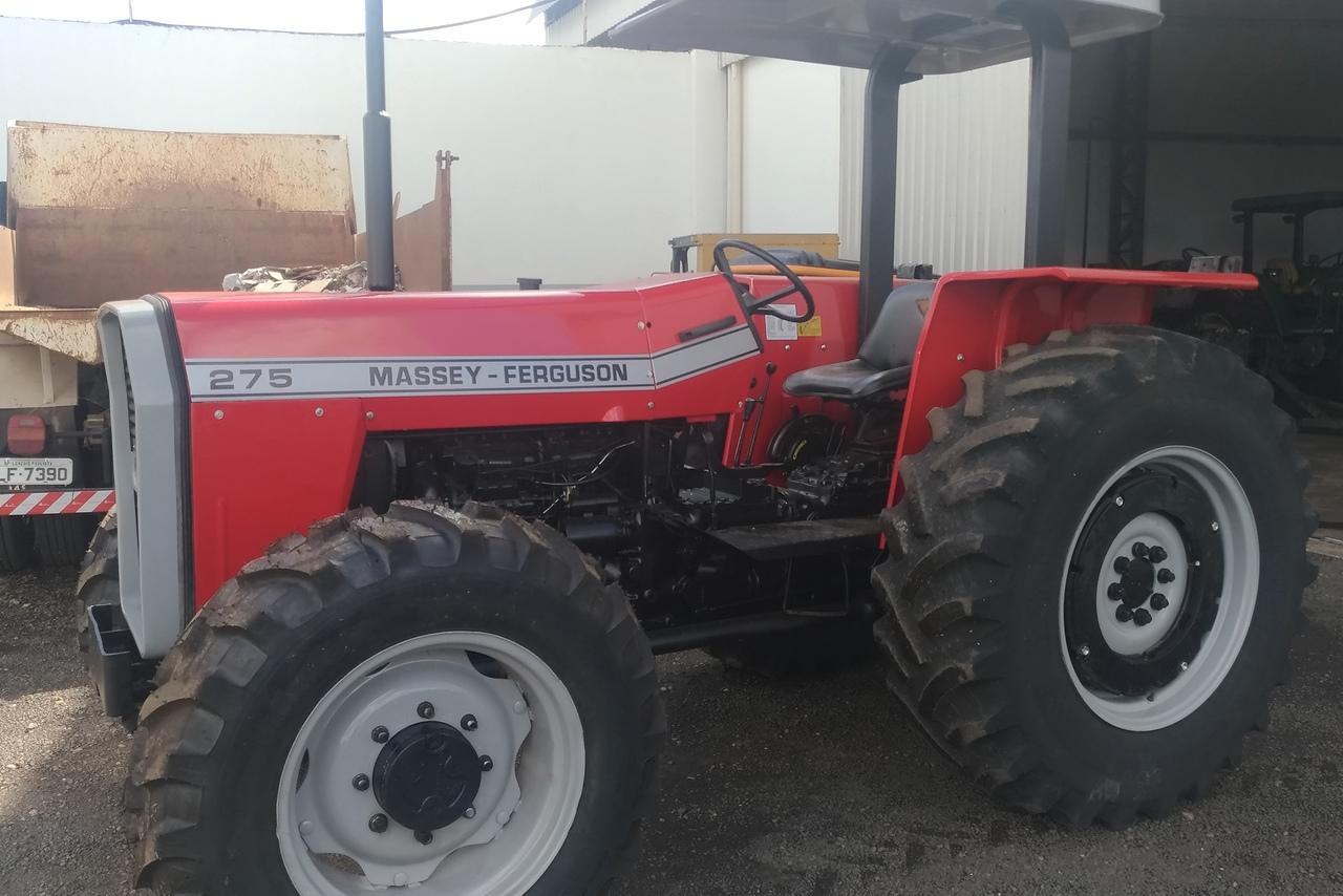 Df920d18e2