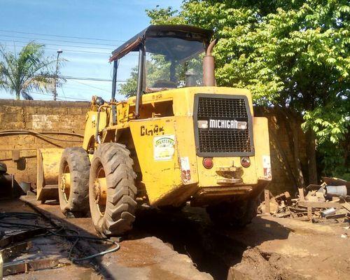 B560d4beb2