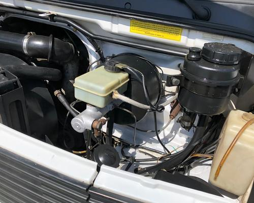 E49ca310fd