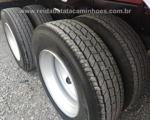 71a3ac35e5