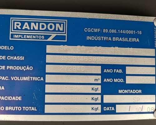 F8e6615cc3