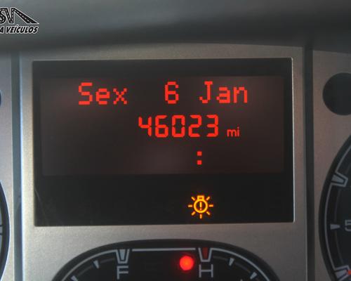 128d845a03