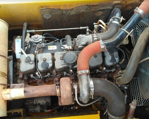 F6e4c3080e