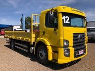 F2f137d53c
