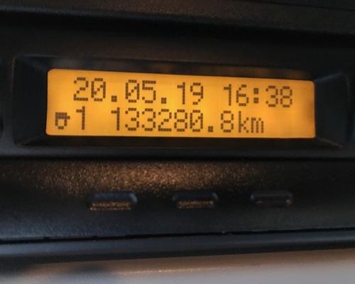 858417de07