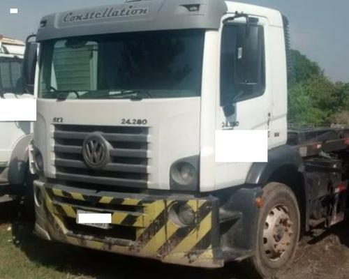 Cab194f162