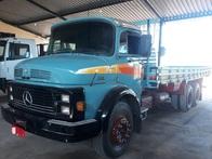 C1d6e68097