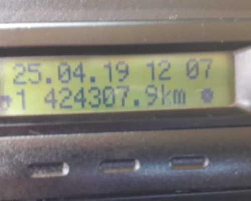 D4114632ae