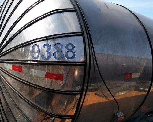 Bb7602fd58