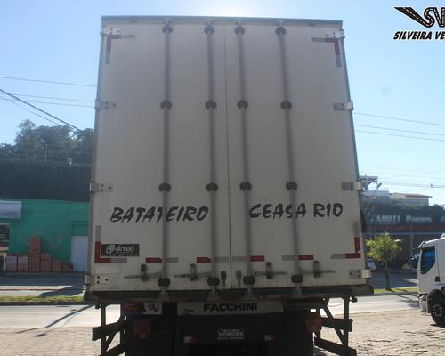 Cb0e4f260f