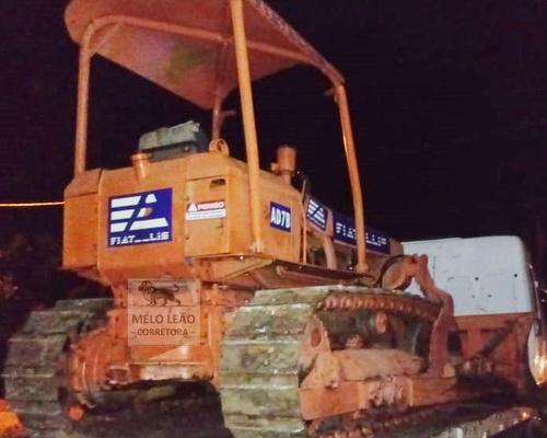 C7950e65b5