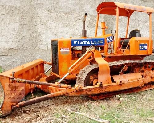 Eb7f449f7f