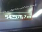 9c9e343247