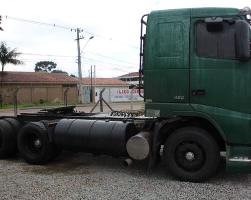 F41adda52c