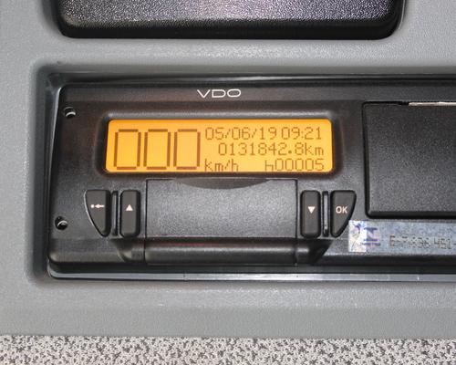 78049aaf7b