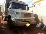 C79d645781