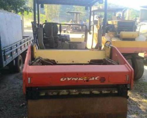 Cab90a5289