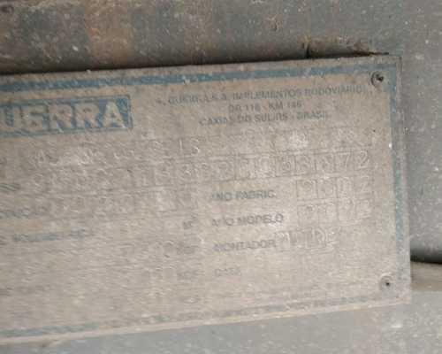 E4a83fcf2f