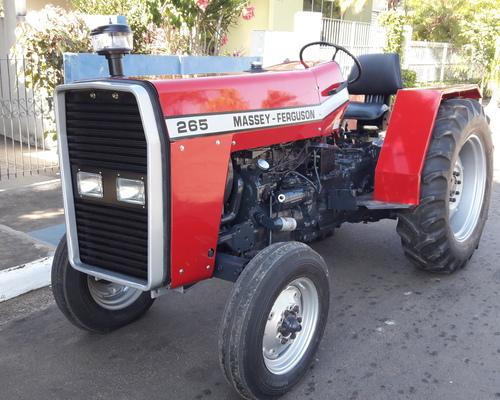 Efa91df456