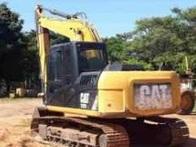 Ca7a486444