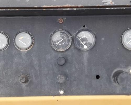 F020e922b9