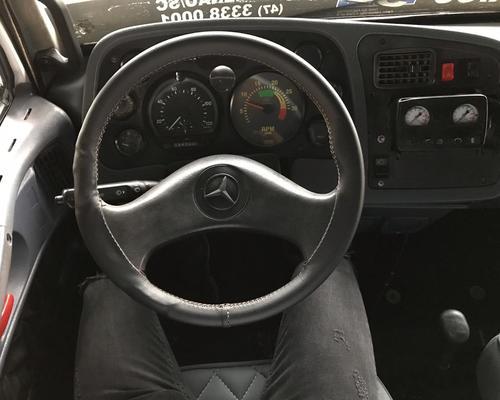 93cae56c10