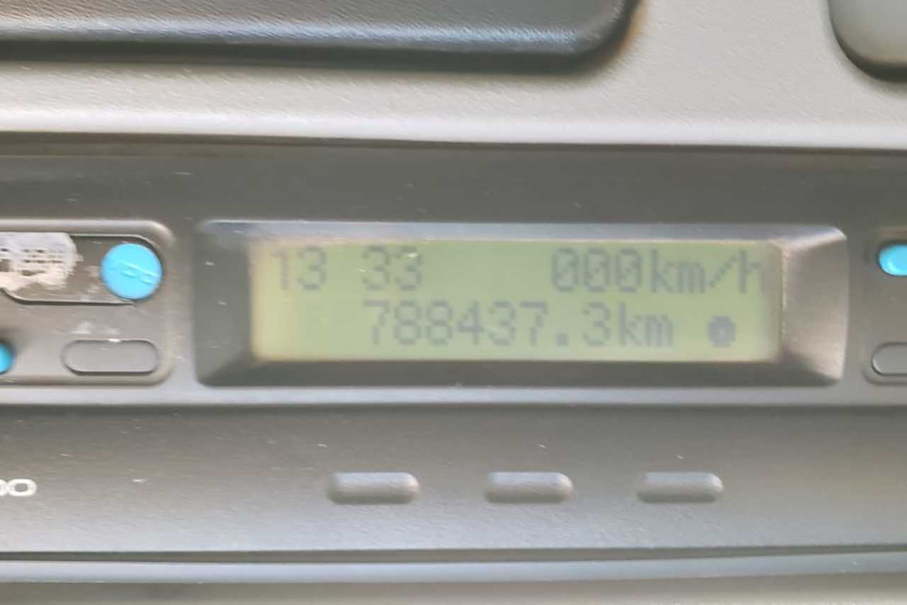 B67606b5ba