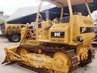 Ecda1210e9