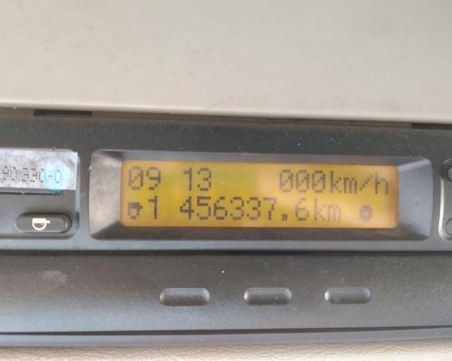 04b58ff77b