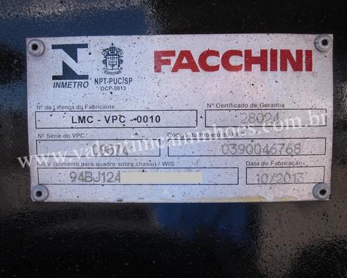 F8ea1879fd