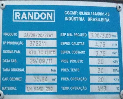 248bdfa63a