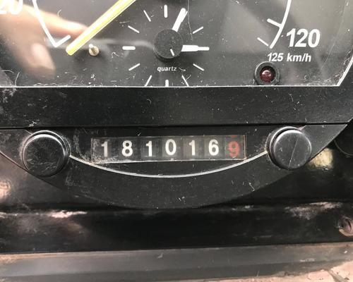 A686dc2742