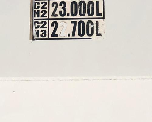 528d15dc9d