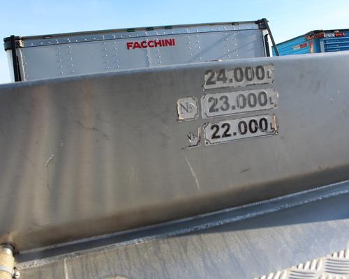 F4661a1c87